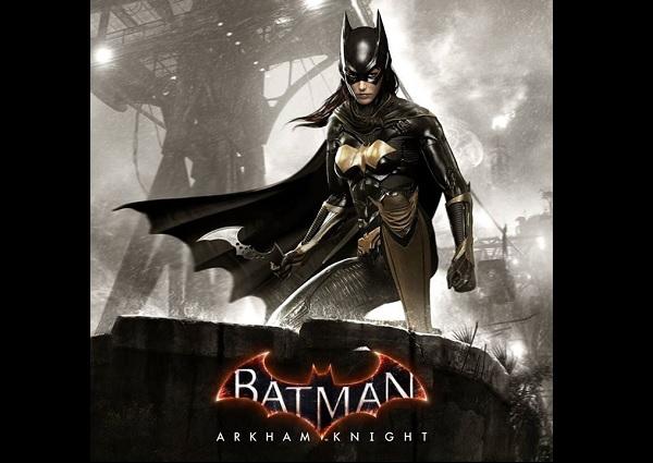 Batman_Arkham_Knight01