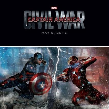 Captain_America_Civil_war01