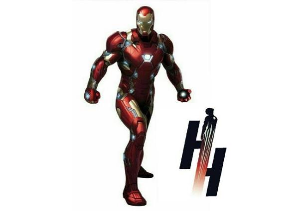 Captain_America_Civil_war02