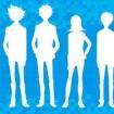 Novedades y video promocional de Digimon Tri