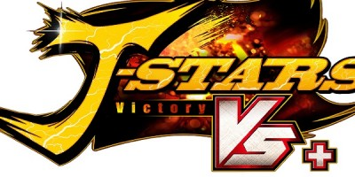 Llega a occidente J Stars Victory VS Plus, épico croosover de Weekly Shonen Jump