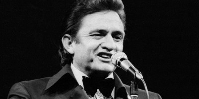 Esta no la tenías #05: Johnny Cash – American IV: The Man Comes Around