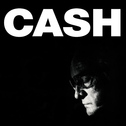 Johnny_Cash_American_Recordings