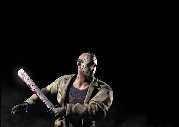 Mortal_Kombat_X_Jason01
