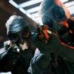 Tom Clancy's Rainbow Six Siege llegará en octubre