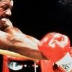 Reestrenos en el cine #11: Rocky, un Oscar sin corbata