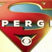 Primer trailer de Supergirl