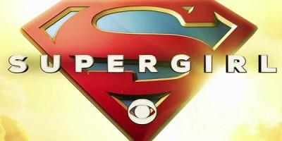 Primer trailer de Supergirl