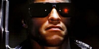Reestrenos en cine: ¡vuelven Terminator, Rocky, Scarface y más clásicos!