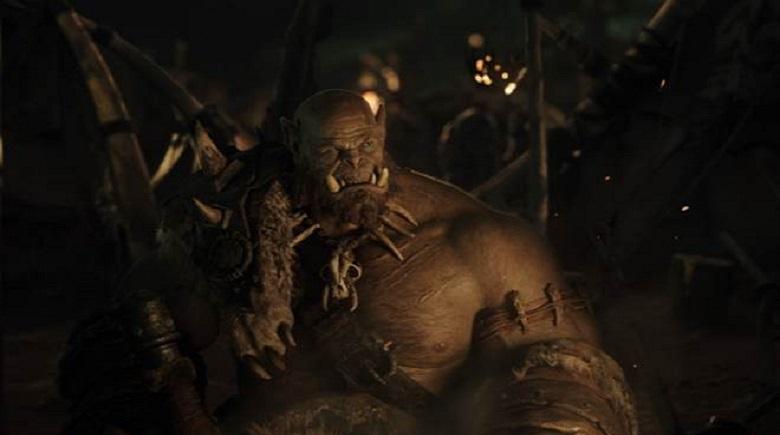 Warcraft03
