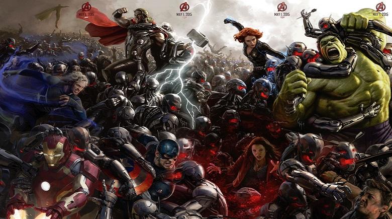 avengers2_01