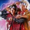 Reestrenos en el cine #10: Marty McFly y «el Doc» vuelven a la pantalla grande