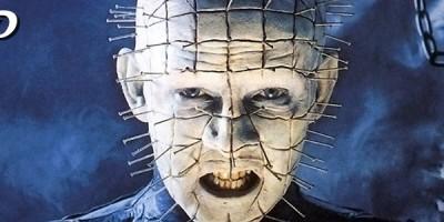 BSO #12: Monstruos en el Cine – Vol.1