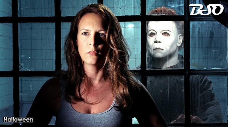 bso13-monstruos-en-el-cine-halloween01