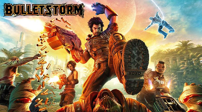 bulletstorm01