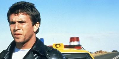 Reestrenos en el cine #09: Mad Max y la distopía Cyber-Punk
