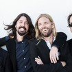 Mtv LA estrena Sonic Highways, serie documental con Foo Fighters