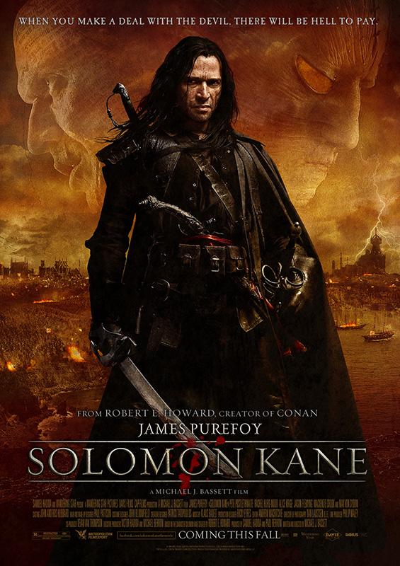 solomon-kane01