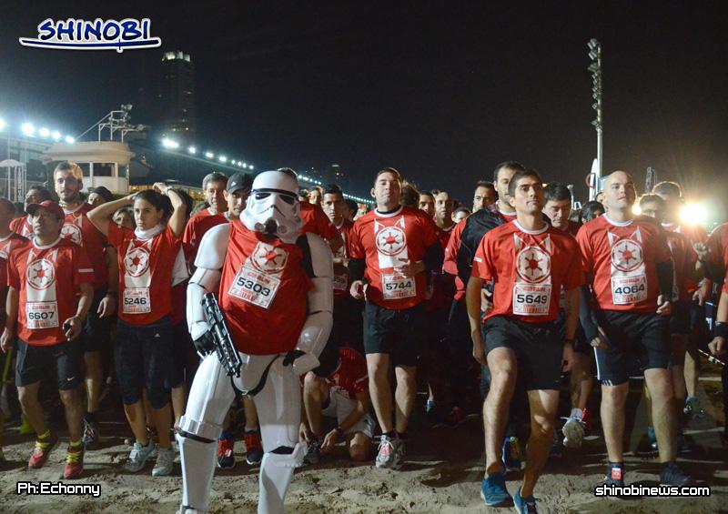 star-wars-run2015-01