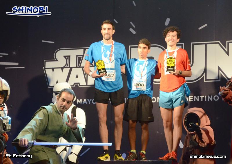 star-wars-run2015-03