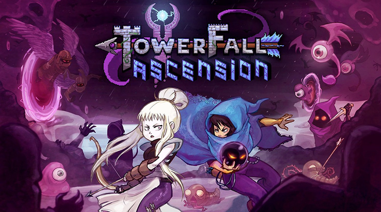 towerfall-ascension01
