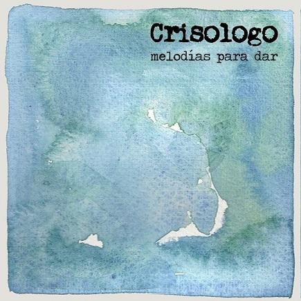Crisologo_y_los_cuerdos
