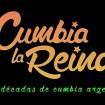 Entrevista exclusiva a Pablo Coronel , director de Cumbia la Reina: «La cumbia no discrimina a nada ni nadie»