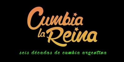 """Entrevista exclusiva a Pablo Coronel , director de Cumbia la Reina: """"La cumbia no discrimina a nada ni nadie"""""""