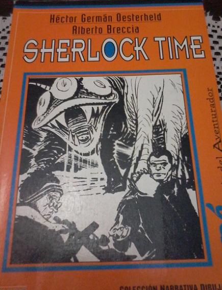 Sherlock_Time05