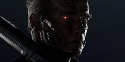 Nuevos posters para Terminator Genisys