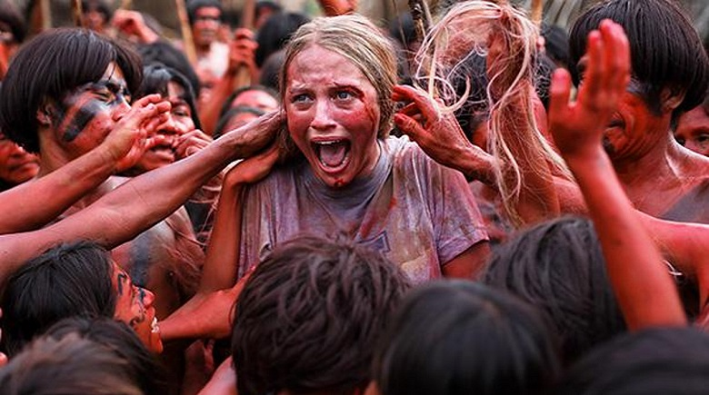The_Green_Inferno01