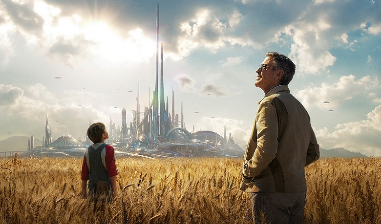 Tomorrowland02