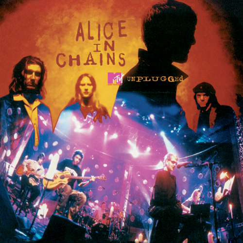 alice_in_chains_mtv_unplugged
