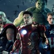 Review: Avengers 2 – The Age of Ultron