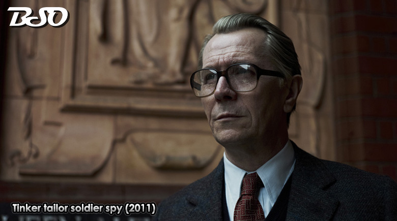 bso77-tinker-tailor-soldier-spy01