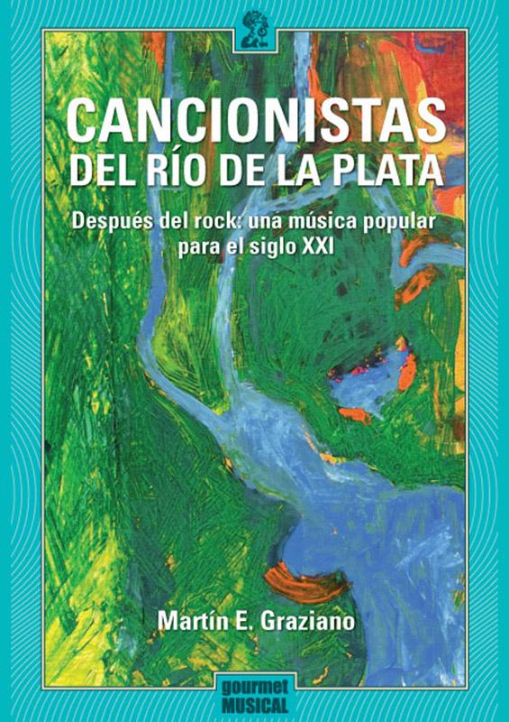 cancionistas02