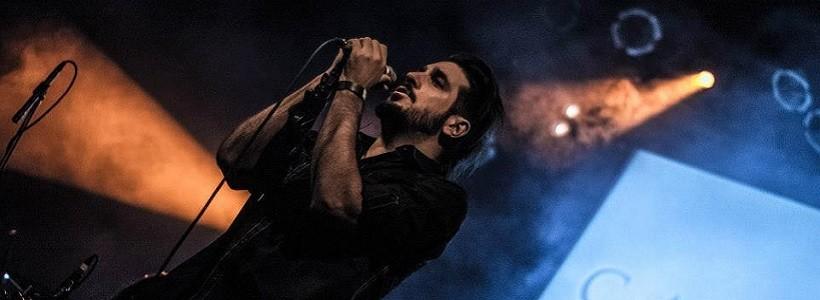 Cazacuervos presenta su nuevo disco de descarga gratuita