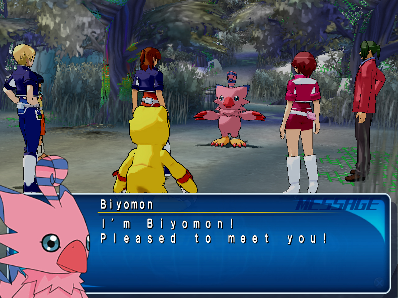 digimon-world2-01