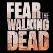 Nueva promo de Fear the Walking Dead