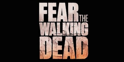 AMC presenta el arte para Fear the Walking Dead Temporada 3