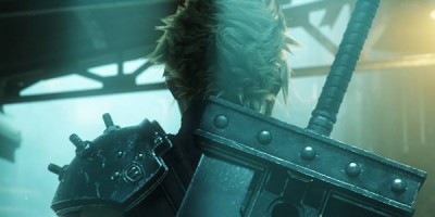 [E3 2015] Final Fantasy VII Remake, la gran aventura regresa en HD