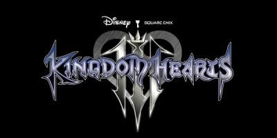 [E3 2015] Novedades del universo Kingdom Hearts