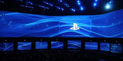 [E3 2015] Resumen de la conferencia de Sony PlayStation