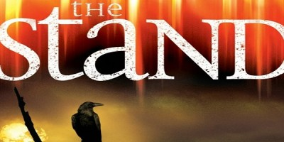 The Stand, de Stephen King, en cine y TV
