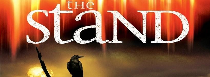 The Stand, de Stephen King, en cine y TV