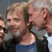 SDCC2015 Star Wars: The Force Awakens Reel