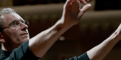 Steve Jobs: una nueva película y su trailer