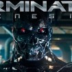 Review: Terminator Génesis