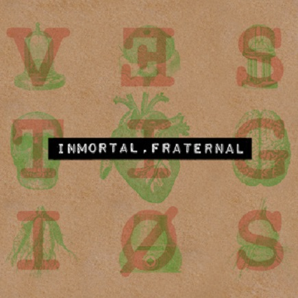 Vestigios_inmortalfraternal