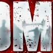Ubisoft confirma el lanzamiento de Zombi
